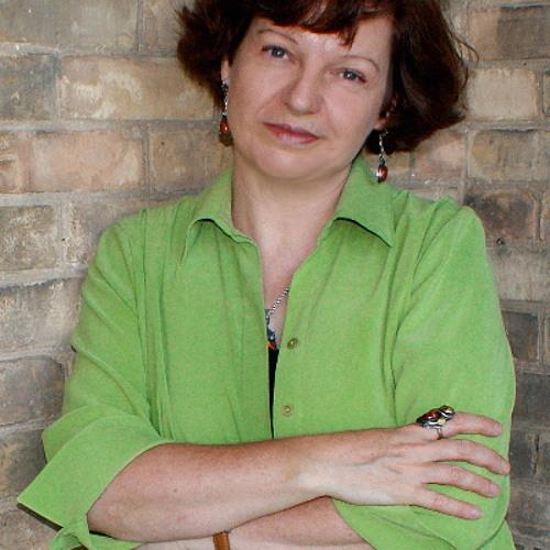 Deborah Cooke's avatar