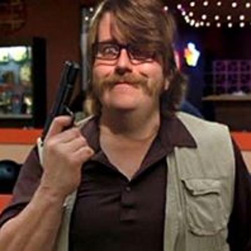 Stephen Scordato's avatar