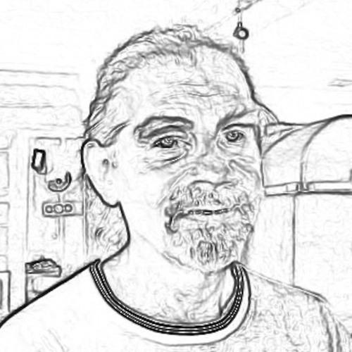 harikla's avatar