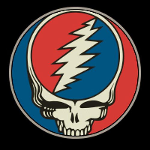 Grateful Dead's avatar