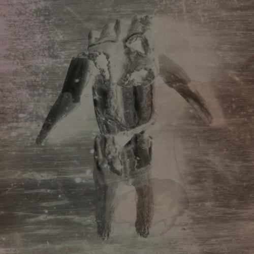 Oliver Cherer's avatar