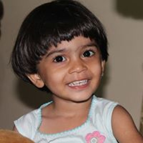 aliya_najeeb's avatar