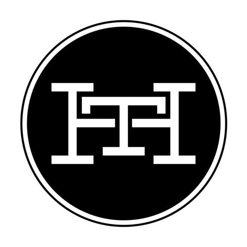 TerminusHorns's avatar