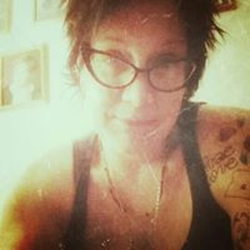 Stefanie Huber's avatar
