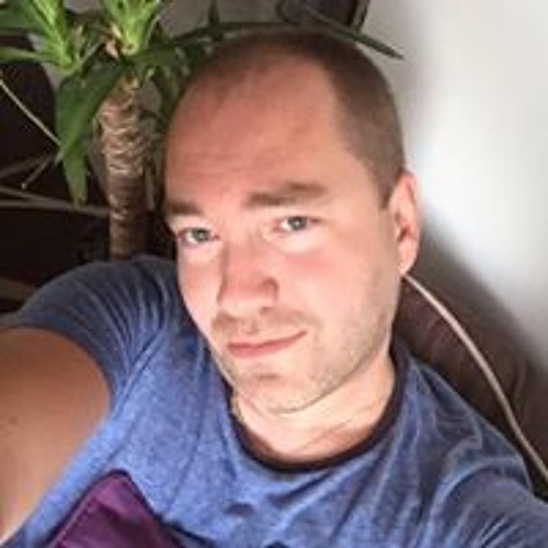 Jérôme Lanez's avatar