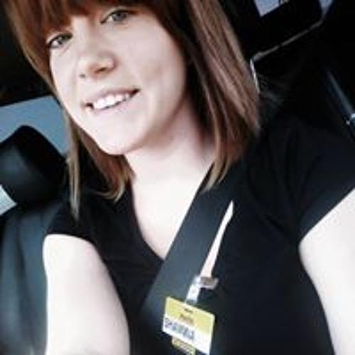 Shawnna Edwards's avatar