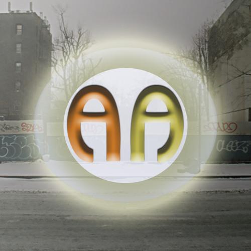 Add App's avatar