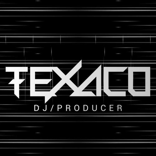 TEXACO's avatar