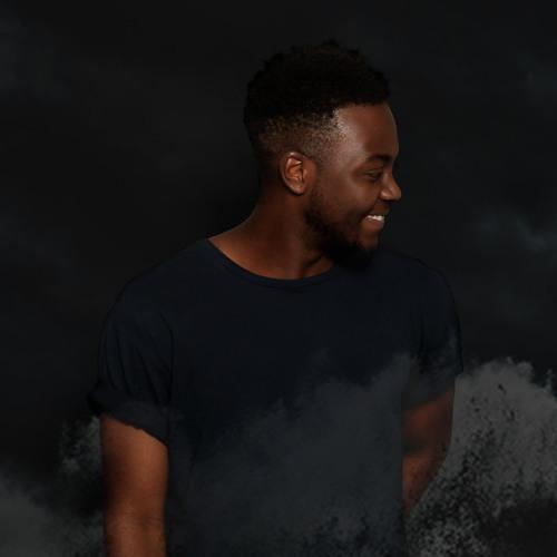 ℕyiza Beats's avatar