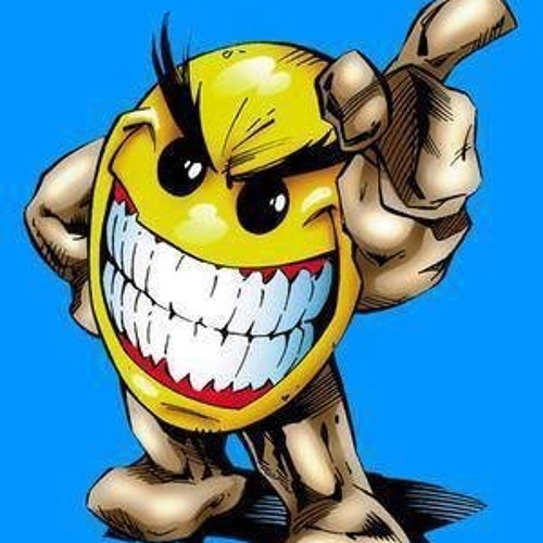 Kellerkind3011's avatar