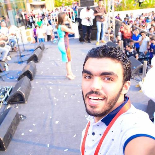 Ahmed Elkhashab 1's avatar
