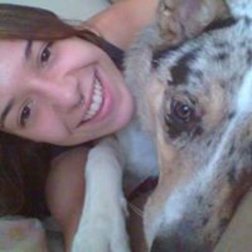 Brandi Filippelli's avatar