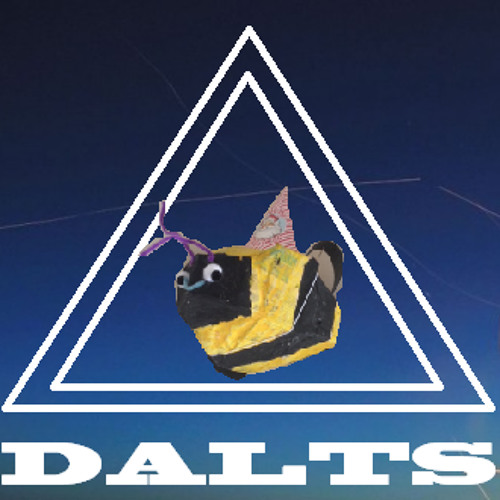 SuperDalts's avatar