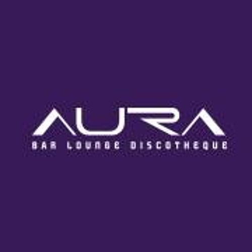 Aura Club's avatar