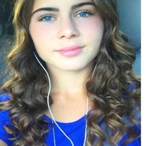 ashlynelizabeth12's avatar