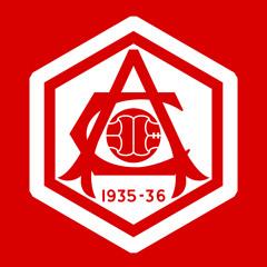 Arsenal Miami Podcast