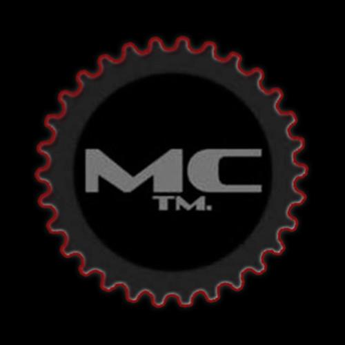 ToppomentalMC's avatar