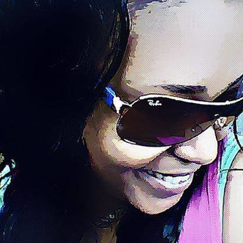 MsTish!'s avatar