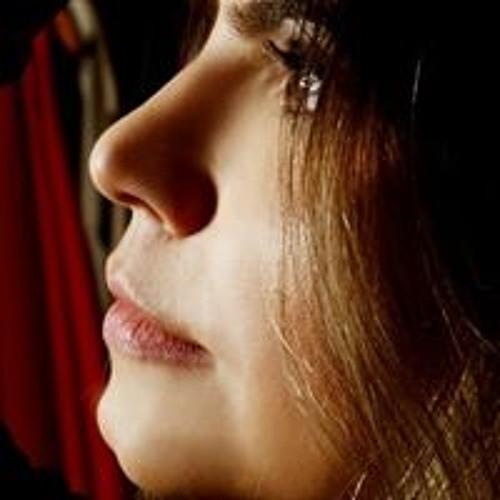 Katia Gomes Rocha's avatar