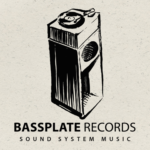 Bassplate Records's avatar