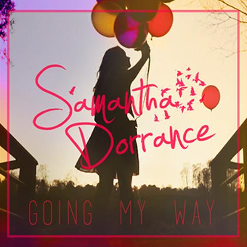 """City Life"" Clip - Samantha Dorrance (Available on iTunes)"