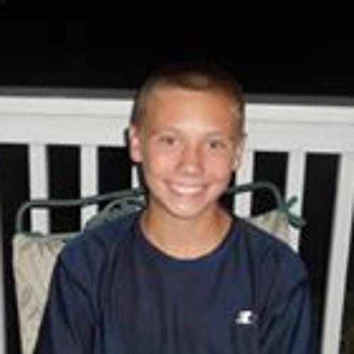 Jeremiah Kemper's avatar