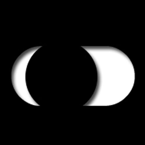 DiMaestrO's avatar