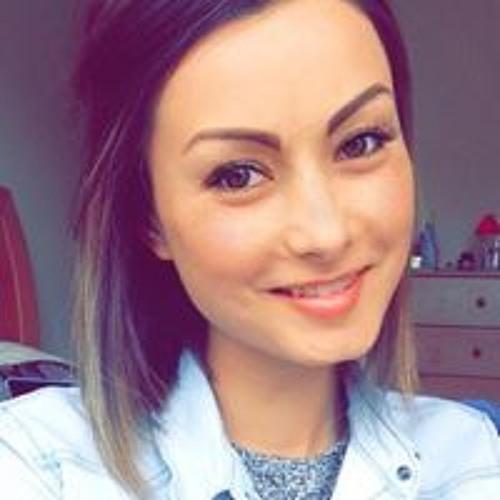 Emily Geraghty's avatar