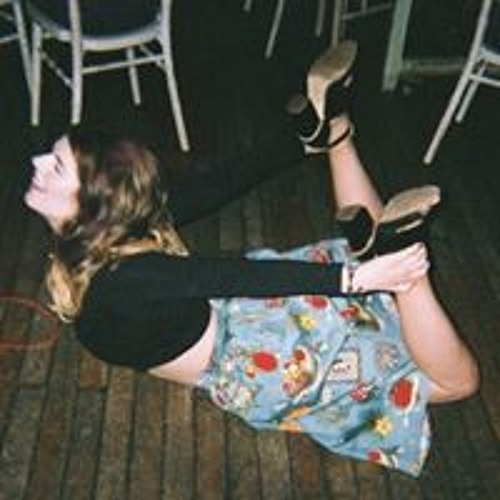 Brooke Arnie Watson's avatar