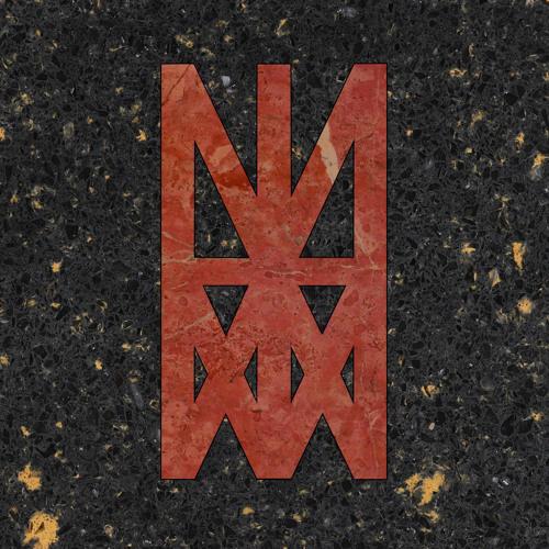Adriux's avatar