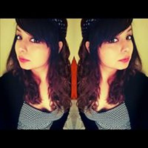 Andrea Ramirez's avatar