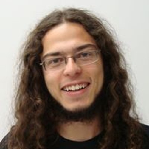 André Dexter Bereza's avatar