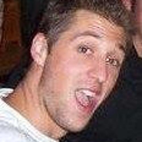 xeroxsmm's avatar