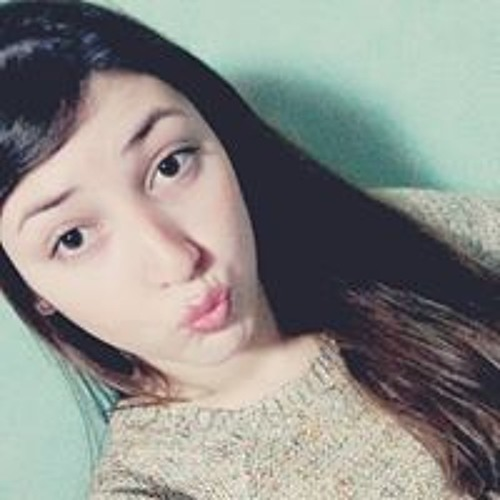 Karen Llanos's avatar
