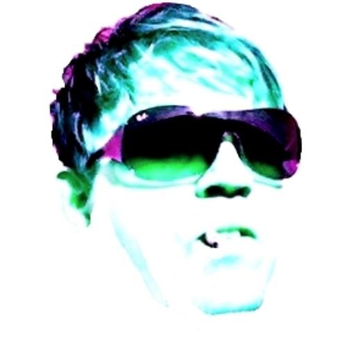 Holger Debes's avatar