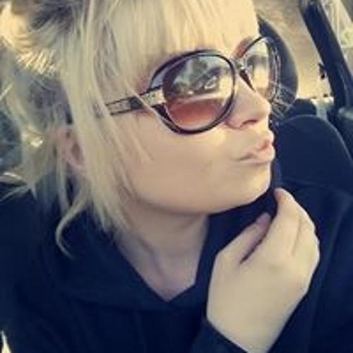 Emily Olivia Thorp's avatar