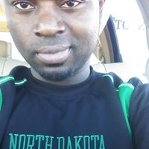 Marius Ttm's avatar