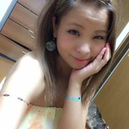 Shiori Inomoto's avatar