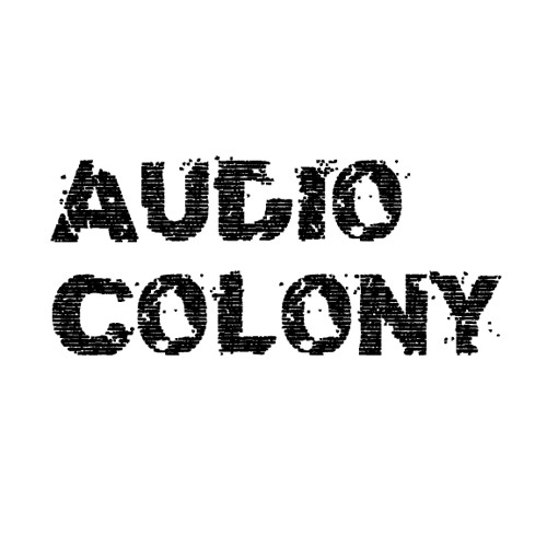 Audio Colony's avatar