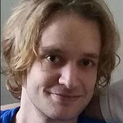 johnwq's avatar