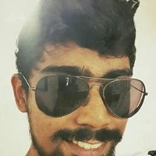 Anish Mohindru's avatar
