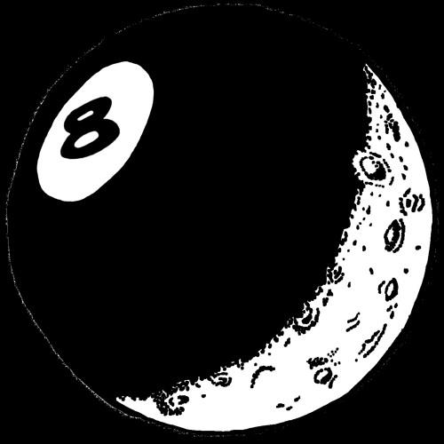 EPOCH EDM ANTHEMS's avatar