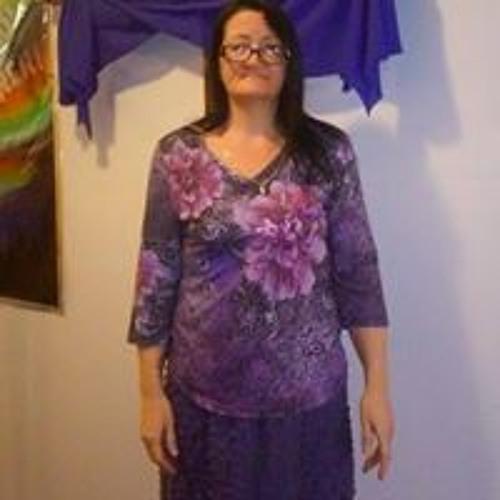 Delores Deaton's avatar