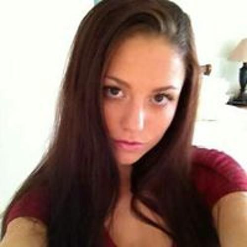 Breanna Cardin's avatar