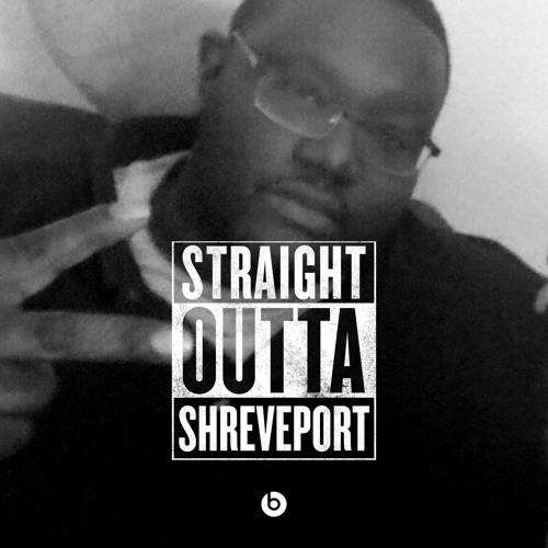 BassHeavy's avatar