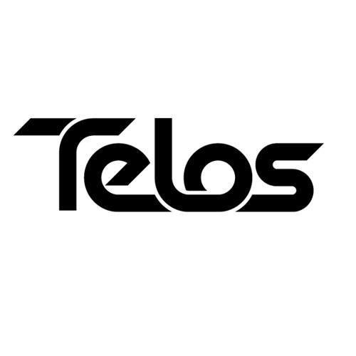 Telos's avatar