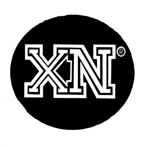 XN Music's avatar