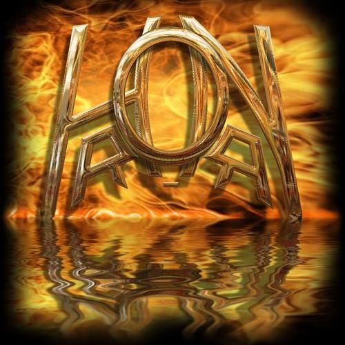 Hon-Ra's avatar