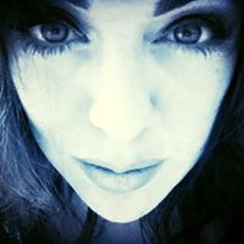 Eileena C Rodriguez's avatar