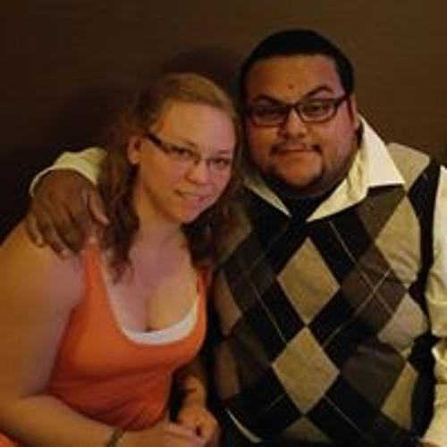 Christian Gonzalez's avatar